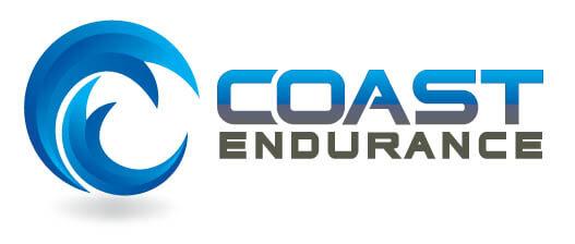Coast Endurance Logo